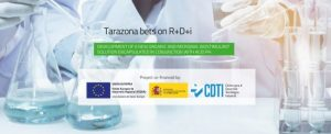Düşük pH'ta Organik ve Mikrobiyal Biyostimülant Çözümü!!!( R+D+I Projeleri)