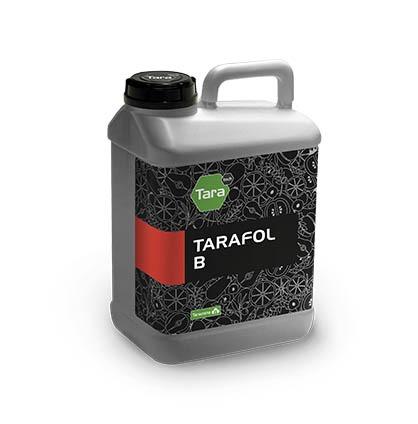 Tarafol® B