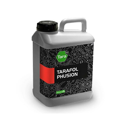 Tarafol Phusion