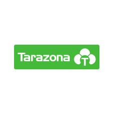 """Tarazona """" Yeşil İle Büyümek """""""