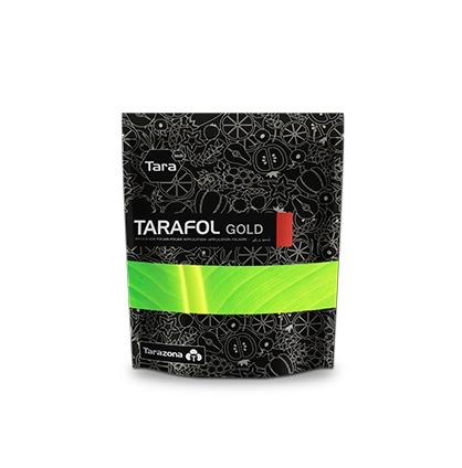 Tarafol Gold