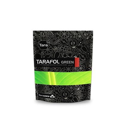 Tarafol Green