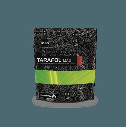 Tarafol Max
