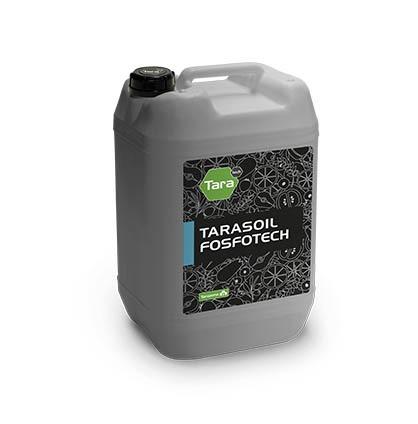 tarasoil-fosfotech_10l_taratech_tarazona
